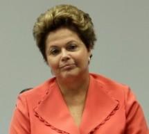 Em reunião com centrais, Dilma afirma que só aprovará projetos em consenso com os trabalhadores
