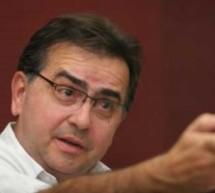 Ministro anuncia primeiros TUPs a serem construídos sob novo marco do setor portuário