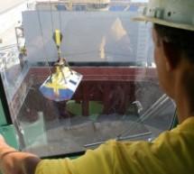 Ministério do Trabalho publica despacho sobre categoria diferenciada dos portuários