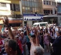 Portuários do Rio de Janeiro estão em greve há nove dias