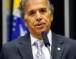 Novo ministro, Edinho Araújo quer 'destravar' portos e reduzir custo