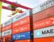 Movimentação de carga bateu recorde nos portos brasileiros