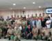 Em Paranaguá, guarda portuária decide paralisação nacional