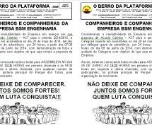 O Berro 02-06-14
