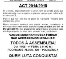 O Berro 03-09-14