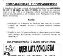 O Berro 08-04-14