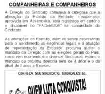 O Berro 14-04-14