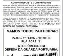 O Berro 17-03-14