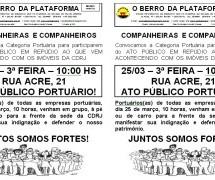 O Berro 18-03-14