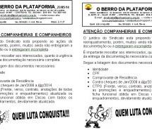 O Berro 23-05-14