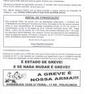 O Berro 04-08-14