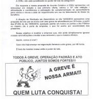 O Berro 12-08-14