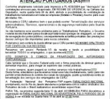 O Berro 09-04-15