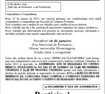 O Berro 27-01-15