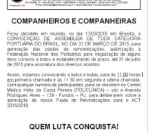 O Berro 27-03-15