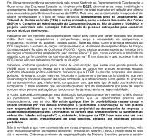 O Berro 05-11-15