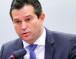 Novo ministro dos Transportes quer ampliar concessões