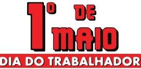 SALVE, SALVE TRABALHADORES E TRABALHADORAS