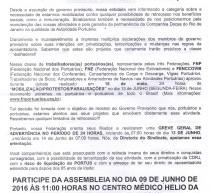 O Berro 02-06-2016