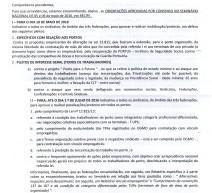O Berro 10-05-2016