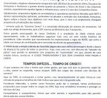 O Berro 13-05-2016