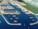 Antaq libera construção de porto que pode gerar 10 mil empregos no Sul do Estado