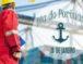 Dia do Portuário – 28 de Janeiro