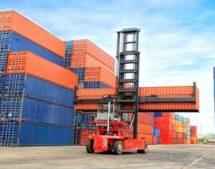 Novo decreto amplia o prazo para investimento de operador portuário