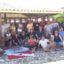 Sindicato dos Portuários do Rio de Janeiro participa do III Encontro Nacional da Guarda Portuária