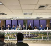OAB/RJ promove Audiência Pública sobre o Atual Cenário de Sucateamento das Empresas Estatais.