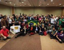 Movimentos e partidos políticos lançam Frente Ampla pelas Diretas Já nesta quarta-feira (7)