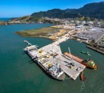 Risco de privatização da Companhia de São Sebastião põe sistema portuário nacional em alerta