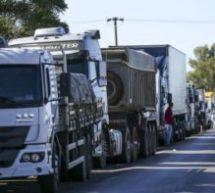CUT apóia reivindicação dos caminhoneiros para baixar os preços dos combustíveis