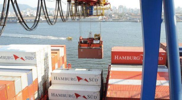 Portuários reclamam da falta de diálogo com autoridades