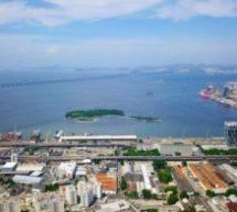 Diretoria de Docas do RJ persegue para preparar privatização