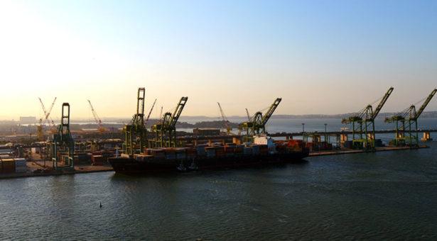 Cais público do Porto do Rio de Janeiro será alfandegado neste semestre